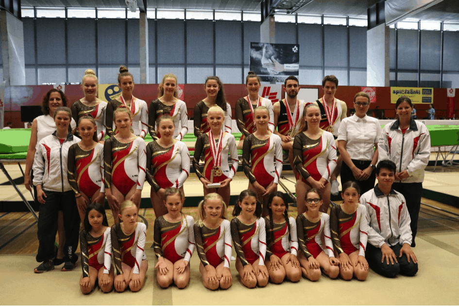 2018trampolin-sm-copy-20190212-162116.png
