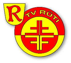 Turnverein Rüti ZH